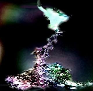 Image of Flowing Love