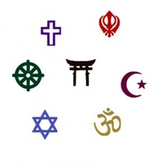 image of Spiritual Traditions